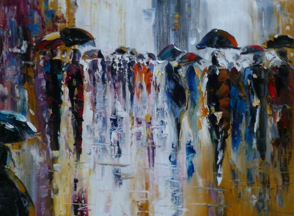Znalezione obrazy dla zapytania parasole